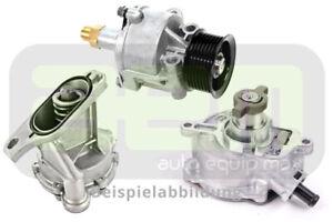 1 Unterdruckpumpe, Bremsanlage BOSCH F 009 D00 210 passend für BMW CITROËN FORD