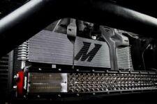 Mishimoto Transmission Cooler Kit for 2004-2005 Chevrolet GMC Truck 6.6L Duramax