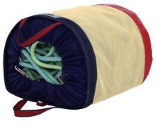 Rodcle Divider Rope Bag 204027092 Backpacks & Bags Canyoning & Caving