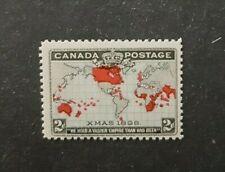 Canada Stamp #85  MNH