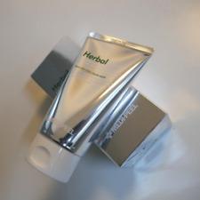 Medi Peel Herbal Peel Tox 120ml Wash Off Type Cream Mask K-Beauty