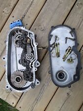 93 Yamaha Phazer 485 Snowmobile Chaincase VMax 90 91 92 94 95 SRV ?