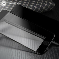 Ultra 3D FULL Cover TEMPERED GLASS Screen Protector for  iPhone 8 7 Plus X F7E0