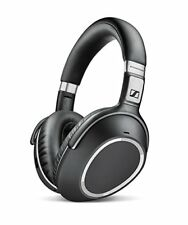 Sennheiser PXC 550 Noise-Cancelling Wireless Kopfhörer QC