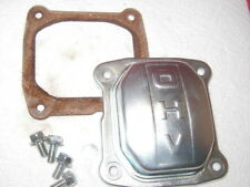 Predator Harbor Freight 69731 173Cc Mower Engine Parts - Valve Cover And Gasket