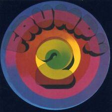 frumpy - 2  (repertoire)  CD