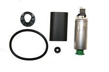 GMB 530-1011 Electric Fuel Pump