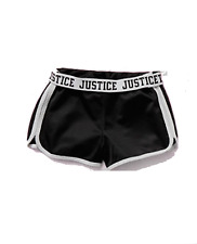 Justice Girls Clothes