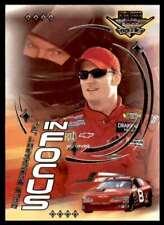 2005 Wheels High Gear #75 Dale Earnhardt JR.