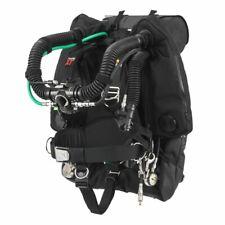 Dive Rite - O2PTIMA CCR (BMCL)