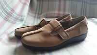 Ladies Hotter Shoes Size 4.5