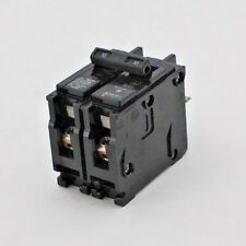 Siemens BQ2B010 Circuit Breaker