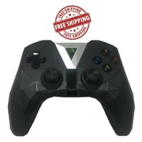 Nvidia Shield Controller Wired Or Bluetooth Gamepad Remote