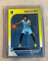 2019-20 NBA Hoops You Pick / You Choose Dollar Tree Yellow Parallel SP *UPDATED*