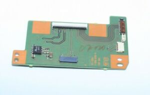New Sony PXW-Z150 HXR-NX100 HD Camcorder PI-1004 BOARD, COMPLETE A-2086-014-A