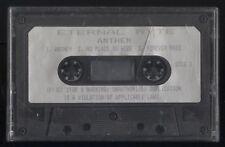 ETERNAL RYTE - ANTHEM - CHRISTIAN METAL - DEMO 1988