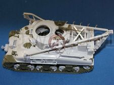 Tank Workshop 1/48 M32B1 Sherman Recovery Vehicle with Interior Conversion 48020