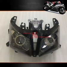Motorcycle Headlight Assembly for Yamaha TMAX 530 2013 2014 13 Front Head Lamp