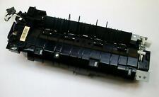 HP RM1-6319-020CN - RM1-6319-030CN Fuser / Fixiereinheit für HP P3015