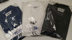 FREEDOM Ghillie Shirts(White,Blue,Grey) 100% POLYESTER-only £11.99 to CLEAR out