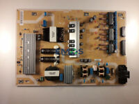 BN44-00911A POWER SUPPLY FOR SAMSUNG UE55MU8000TXXU VER 01