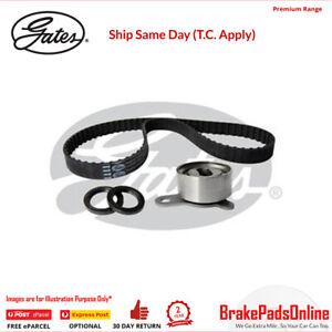 Timing Belt Kit for Subaru Sherpa R09 EK42 TCK070