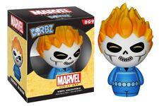 Marvel Dorbz Classic Series 1 Ghost Rider Vinyl Sugar Funko