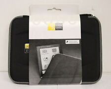 Case Logic PRSAZC6 Zipper Case for Sony eBook Reader Touch Edition
