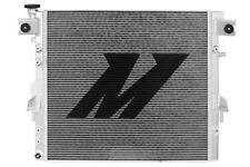 MISHIMOTO Radiator 07-18 Jeep Wrangler V6
