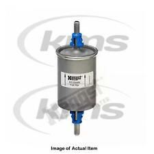 New Genuine HENGST Fuel Filter H110WK Top German Quality