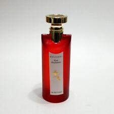 Bvlgari Eau Parfumee Au The Rouge Bvlgari EDC Spray 5 oz / 150 ml Unboxed