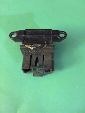 AC CUT OUT RELAYGM PART#14036279 82-84-BUICK CADDILAC--82 CHEV OLDS-PONT