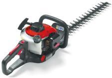 Mountfield MHJ2424 Petrol Hedge Trimmer 61cm / 24.5cc | Hedge cutter 2-Stroke