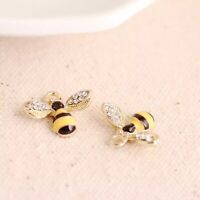 Charms, Bee charms,  Bee Pendent, jewellery Making Pk 5