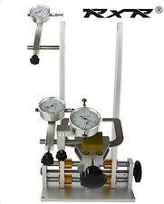 Professional Bike Wheel Truing Stand Bicycle Wheel Maintenance Aluminum Base