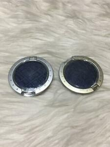 2 Prestige Eye Shadows C-193 Ink Bs03