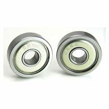 TRB RC Brushless Motor Ball Bearings CASTLE 1515 1Y - 2200KV