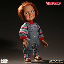 Living Dead Dolls   Good Guys Chucky # 78004