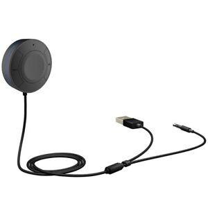 Universal Bluetooth Freisprecheinrichtung mit 3.5mm Stecker