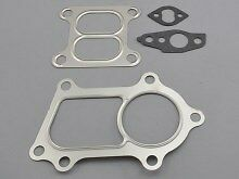 Turbocharger Gasket Kit FOR Toyota MR2/Supra CT26 XTR210011