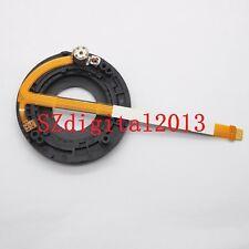 LENS Aperture Group Flex Cable For Canon EF 24-70mm f/2.8L II USM Repair Part