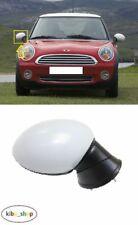 Left Side Wing Mirror Glass For Mini Cooper 2007 2015 Strong Tape 279