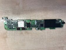 Asus Transformer TF300T Motherboard 32GB 60-OK0GMB6000 WORKING