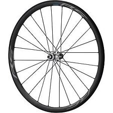 Shimano Wheels WH-RS770-C30-TL disc Tubeless ready clincher 30mm pair 12mm