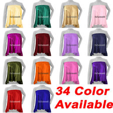 Satin Casual wear Strapless Tops Sexy Formal wear ** Party wear Asym Tops S16