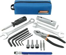 Cruz Tools SKHD Harley Davidson Speed Tool Kit 15-4033 3812-0040