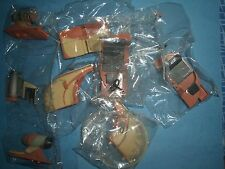Medicom Star Wars DX 3 Series 3 100% Kubrick Landspeeder ONLY