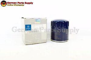 Mercedes-Benz 300CE 300SE Engine Oil Filter/Oil Filter 1021840501