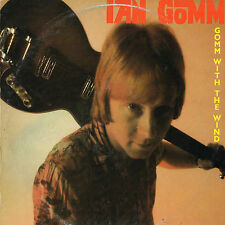 IAN GOMM gomm with the wind AUSSIE ARISTA LP L-37190_orig 1978