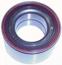 Wheel Bearing Front,Rear PTC PT510056